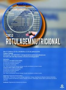 DIVULGAÇÃO EVENTO DENUT_ROTULAGEM NUTRICIONAL