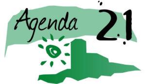 Vocabulário sustentável: Agenda 21