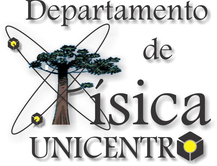 Logo-Defis.jpg