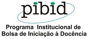 logo_pibid (1)