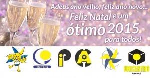banner-feliz20152