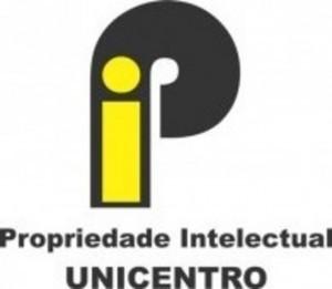 PI-e1352755233419
