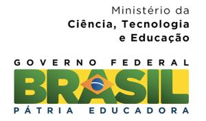 Logo-MCTI2